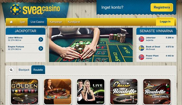 Mastercard casino 12705