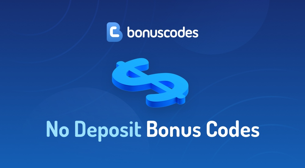 Mobile bet bonus code 41407