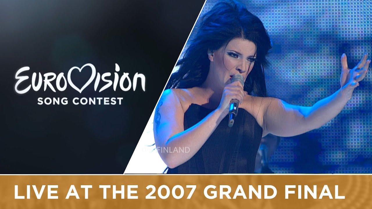 Nordicasino bonuskod eurovision 67681