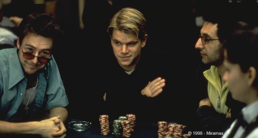 Bästa roulette 38250