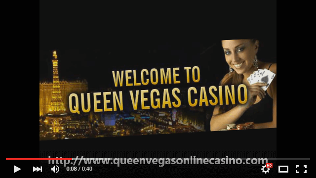 Online casino 25226