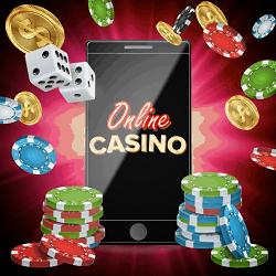 Online casino 25757