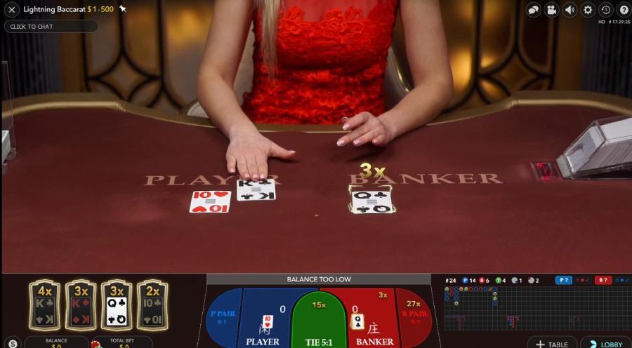 Kortspel spelreglerna kasino Winner 65831