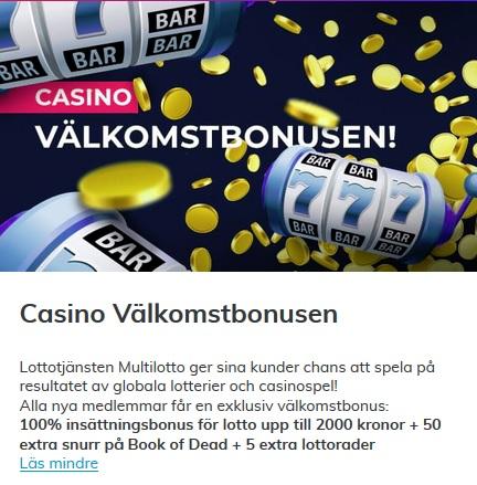 Dunder casino spelare vinner 28883