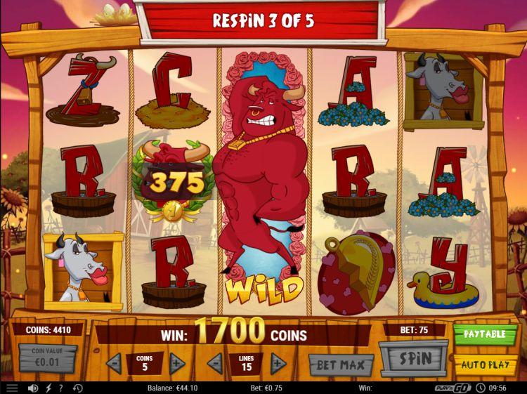 Online casino utan 57781