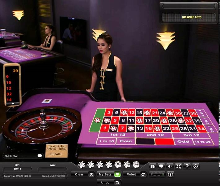 Speedy casino flashback PAF 52571