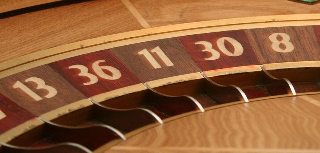 Casino free spins utan 53865