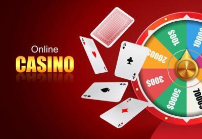 Casino 5min roulette championship 15149