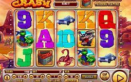Attraction casino idag coolbet 46477