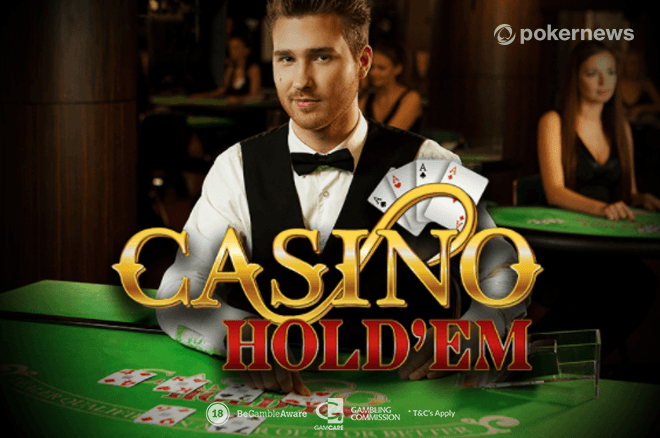 Spela poker hemma 30973