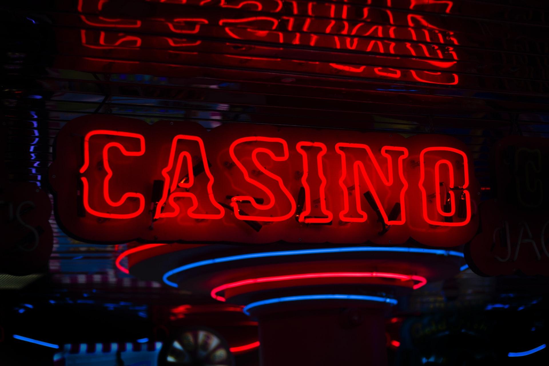 Casino bitcoin deposit 26074
