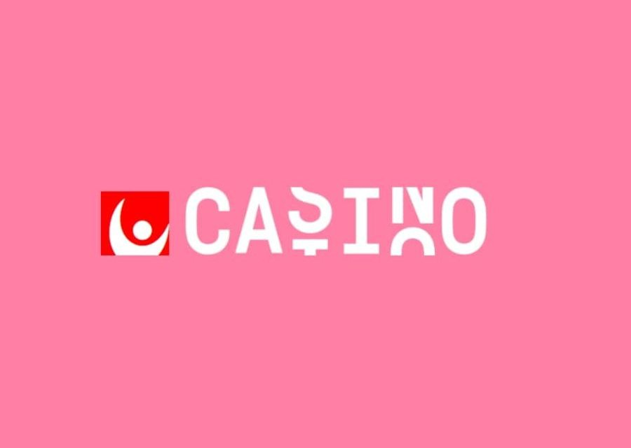 Svensk licens casino 50239