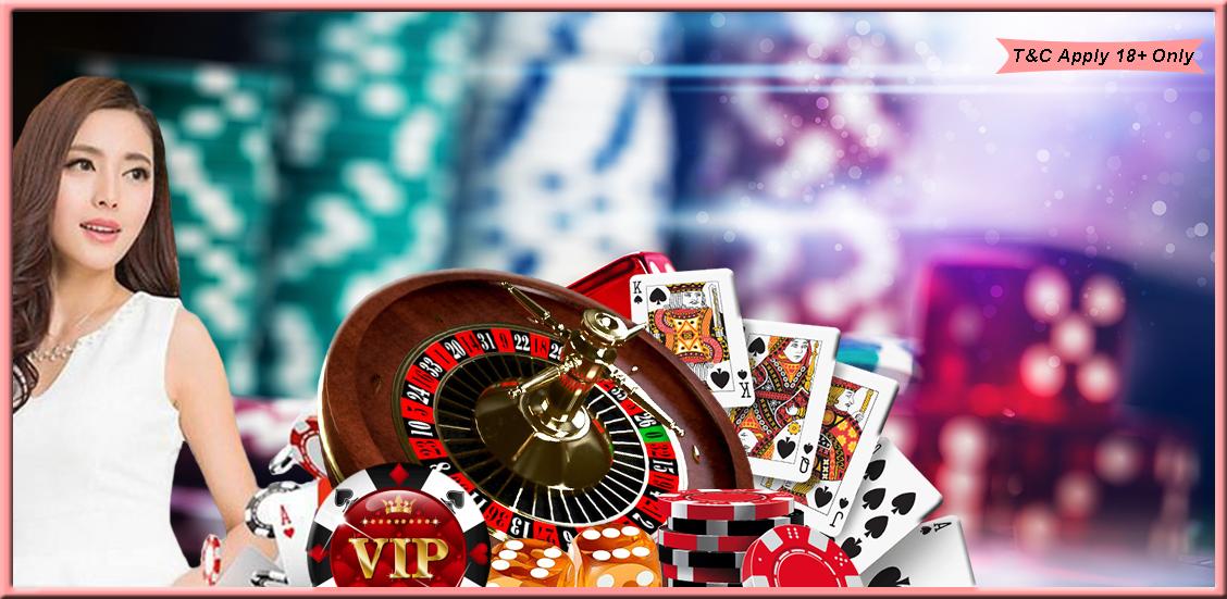 Casino utan omsättningskrav Energycasino 17934