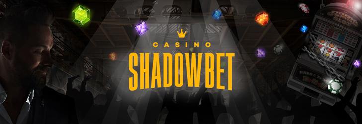 Swedish casino with 3D 47326