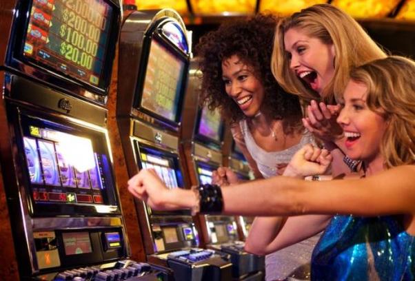 Speed bet casino böcker 39156