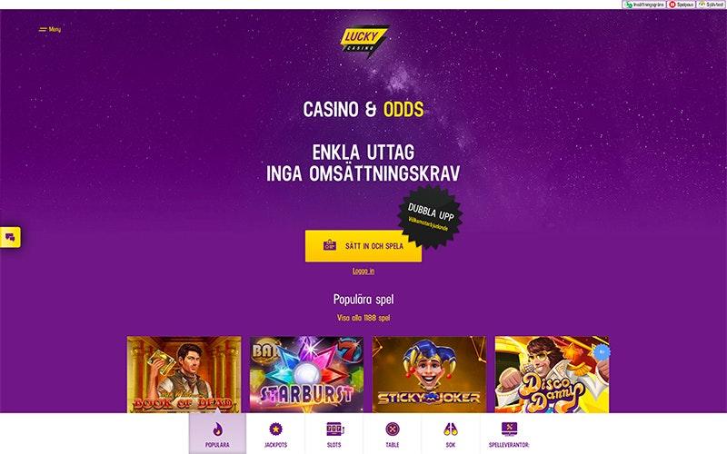 Casino room bonuskod 2021 41714