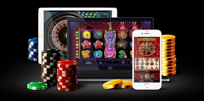 Casino room bonuskod 2021 45615