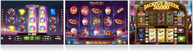 Utlottning Iphone Cherry casino 20415