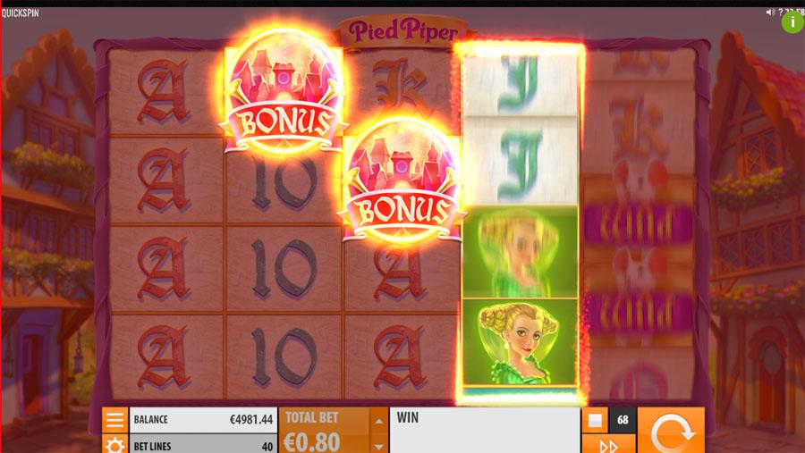 Välj casino bonus 17069