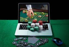 Vegas nätcasino 16946
