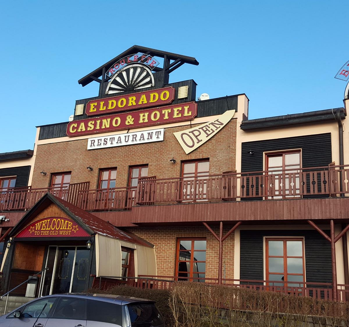 Casino 100 kr 53215