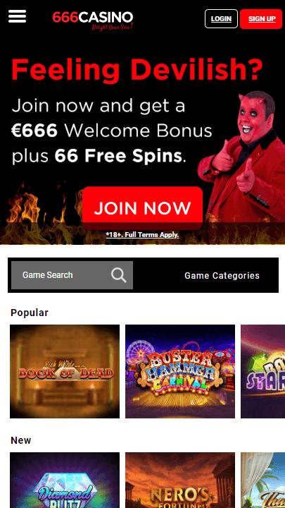Casino omsättningskrav 22762