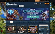 Bäst online casino Zulu 32087