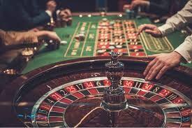 Casino 5min 21993