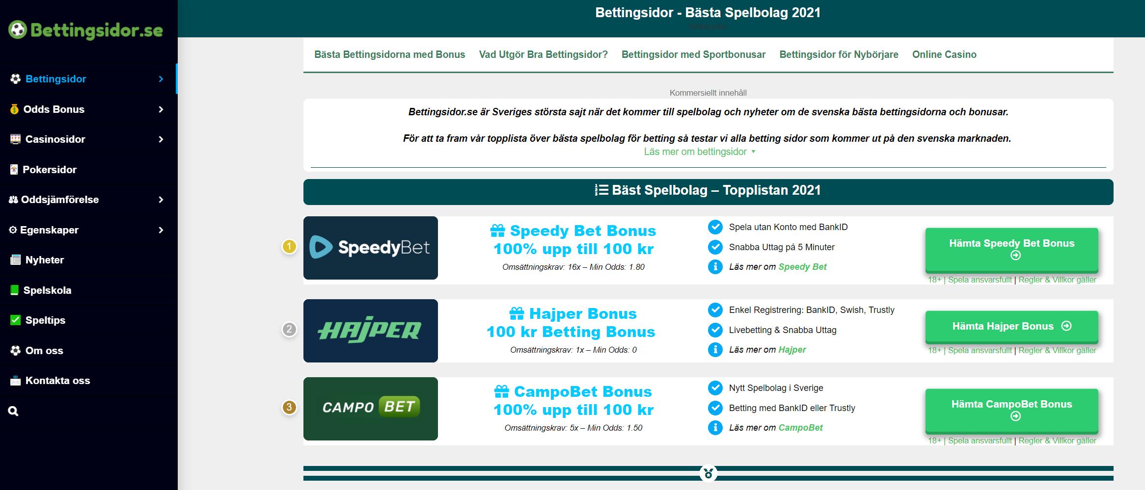Klassiska casinospel Spin Rider 45949